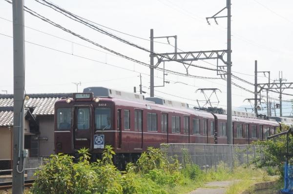 DSC_9370.jpg