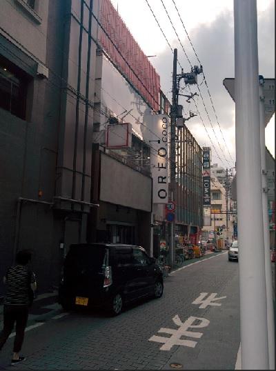 青山ブログ写真1