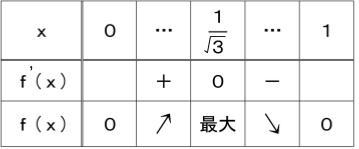 2018京都工繊01