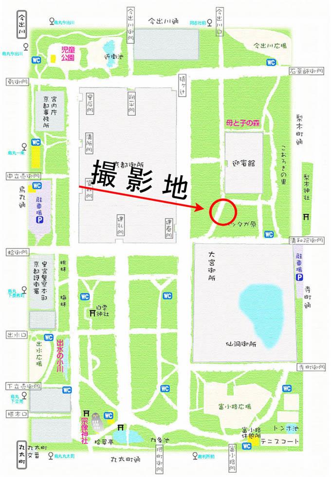 map_0185.jpg
