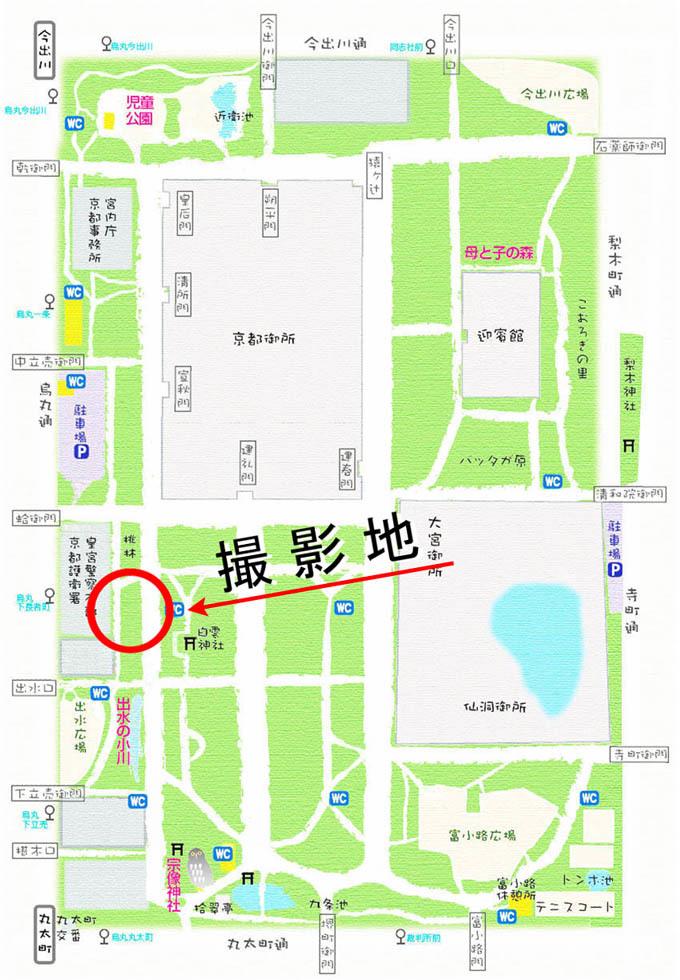 map_7852.jpg