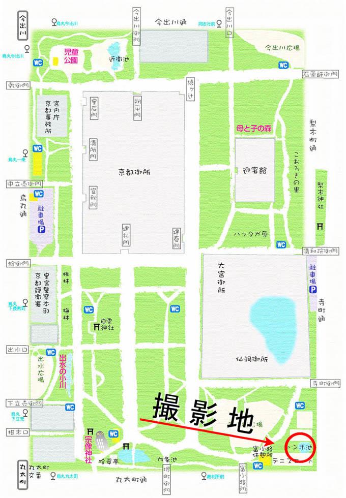 map_9013.jpg
