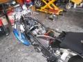 DSCN8572.jpg