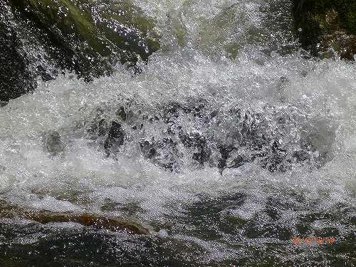 s-江竜田の滝②