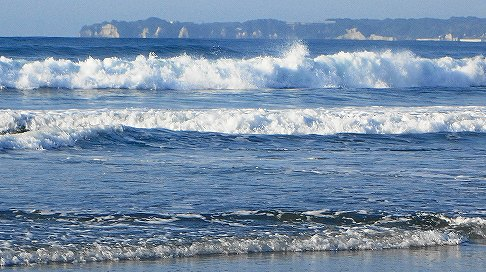 s-小浜海岸