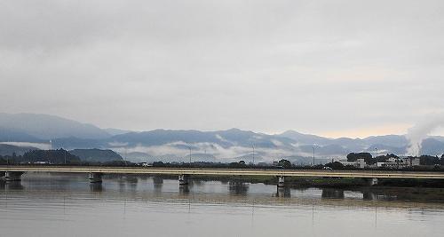 s-鮫川大橋