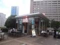 プティデリリウムタップカフェ