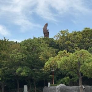 観音衣浦 (270x270)