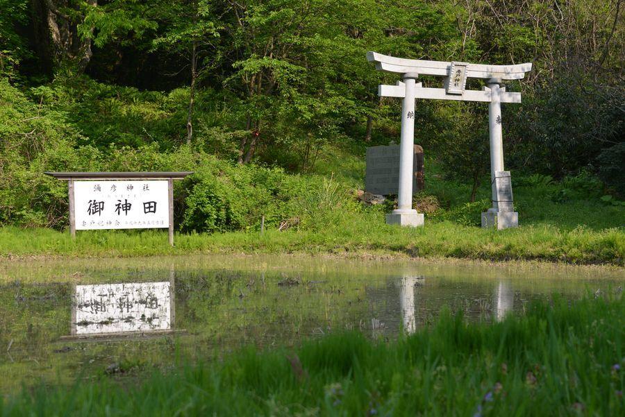 妻戸神社-3