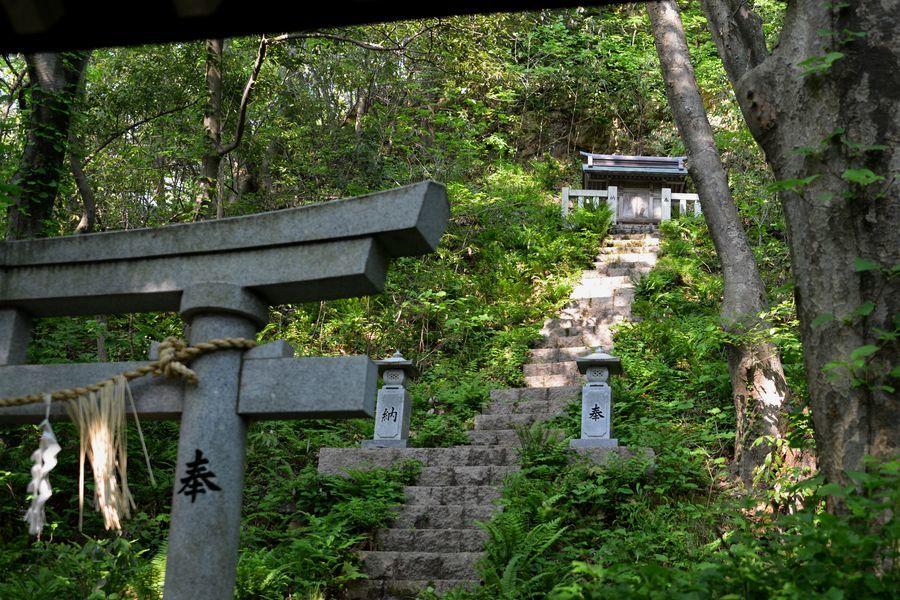 妻戸神社-5