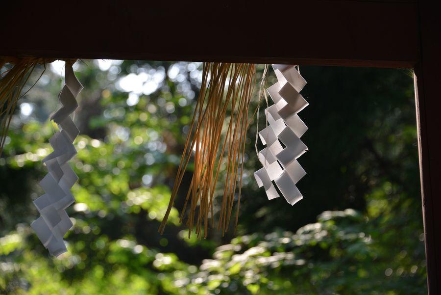 妻戸神社-6