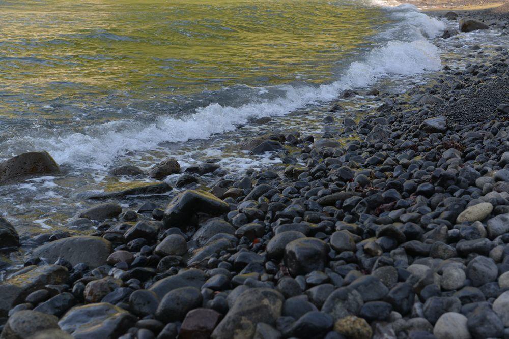 石の浜へ-4