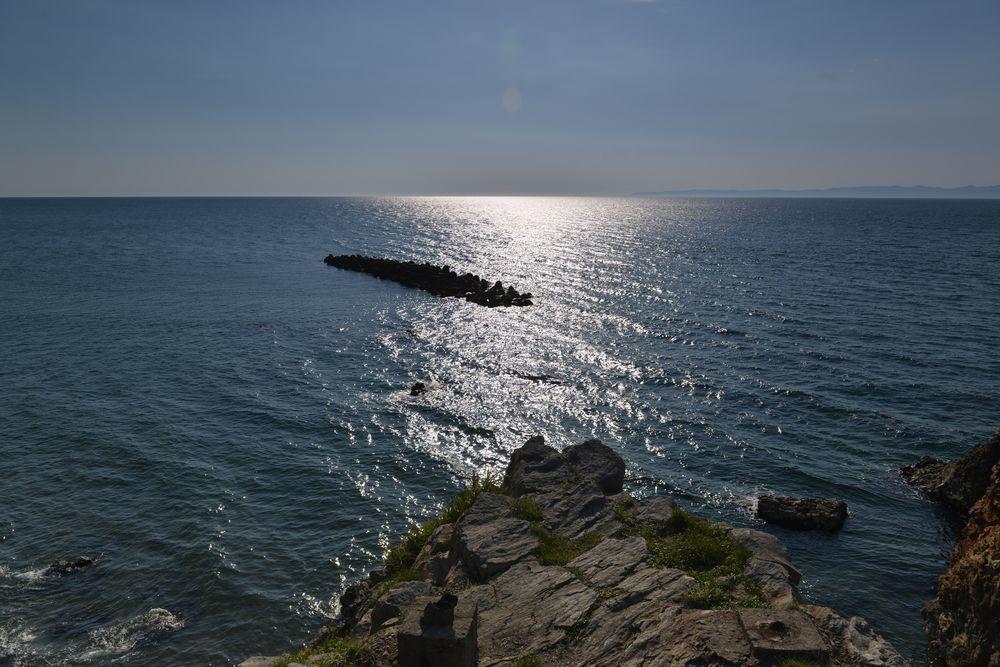 白岩海岸-4