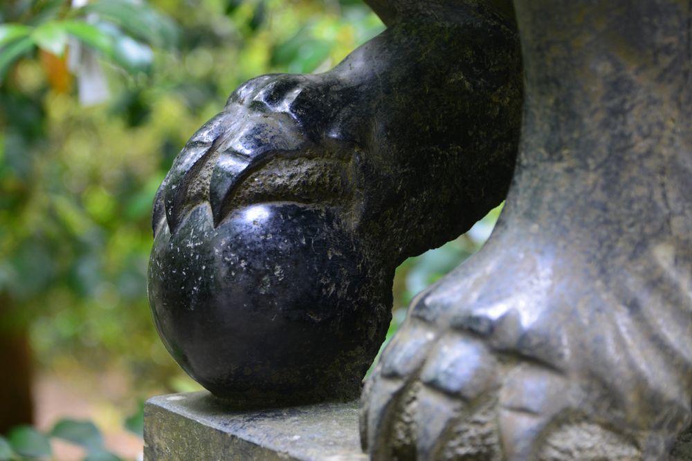 弥彦神社 スポット-3