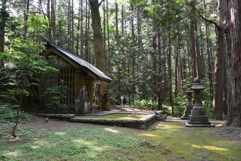 間瀬神社-4