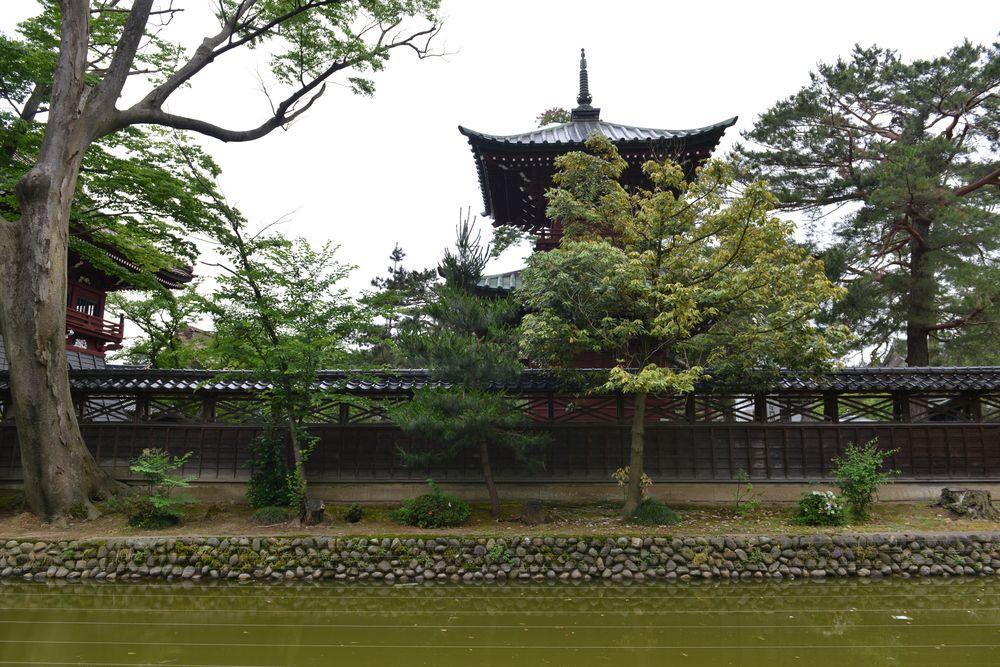 本成寺Ⅱ-4