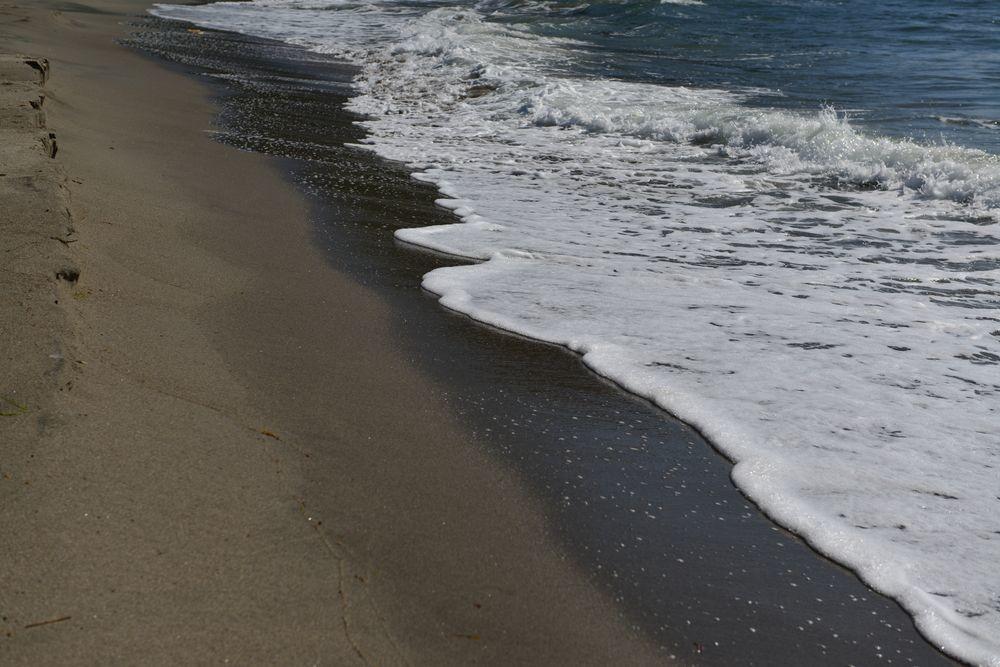 波が来た-4
