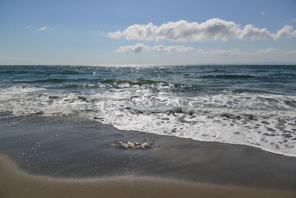 波が来た-5