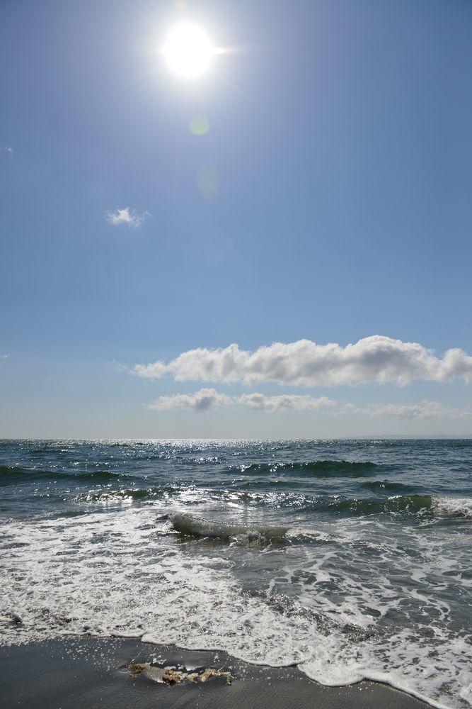 海開き-6