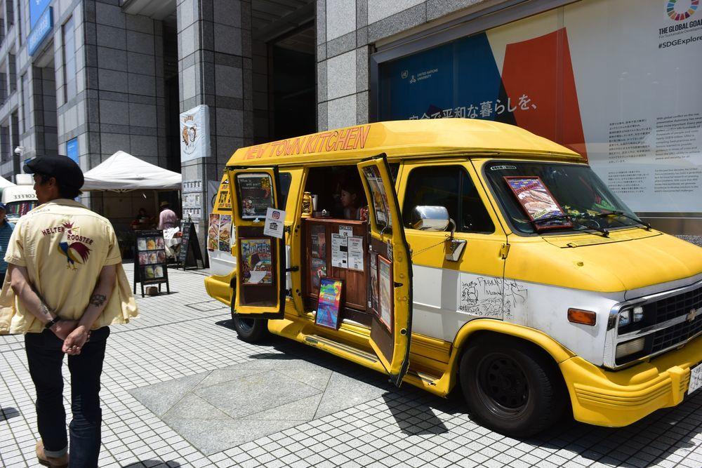 青山マーケット-6