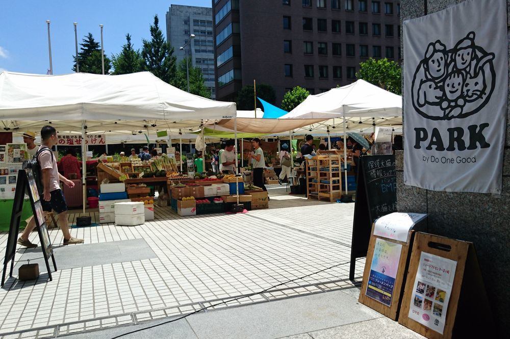 青山マーケット-7