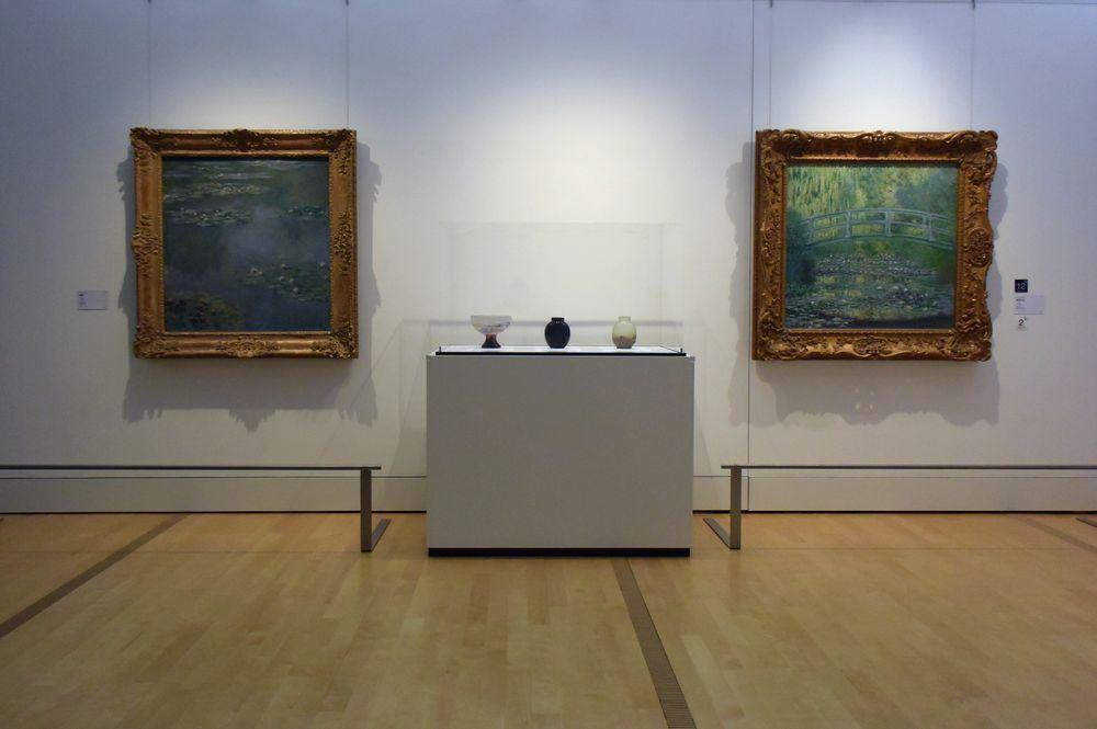 ガラスの美術館-6