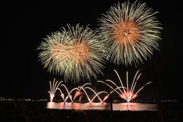fireworks-535198_640.jpg