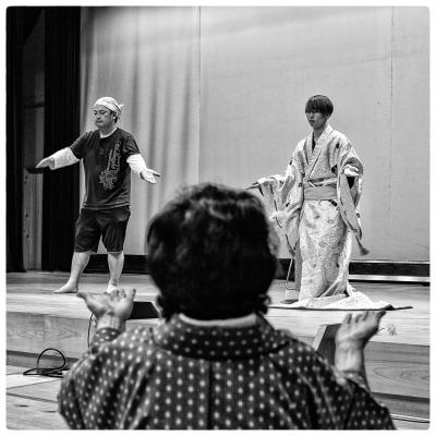 001-kabuki practice-20180609