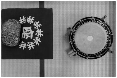 004-絵金歌舞伎-20180708