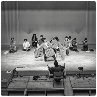 001-絵金歌舞伎-20180708
