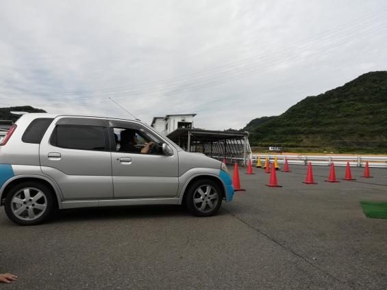 軽one耐久レース_180712_0335