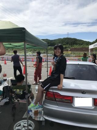 軽one耐久レース_180712_0353