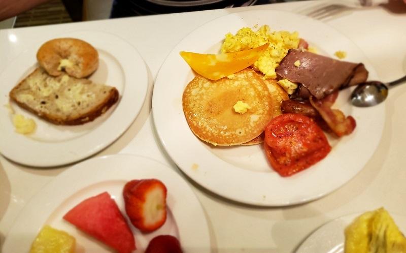Food18 (2)