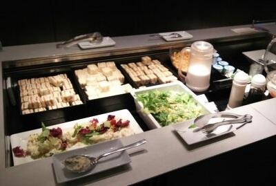 T_Food3