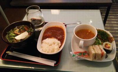 T_Food1