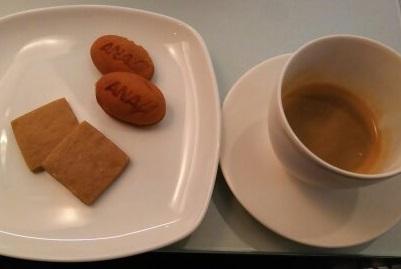 T_food2