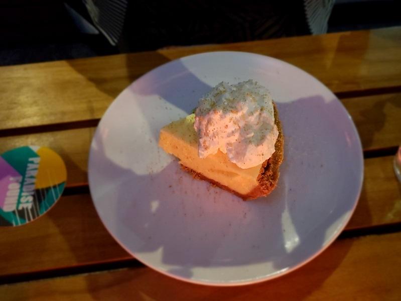 Food48.jpg