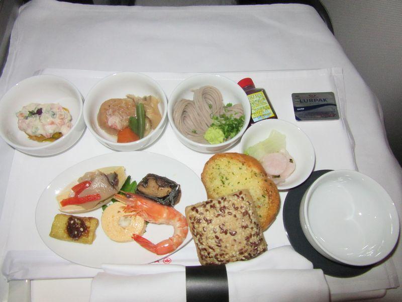 T_Food10
