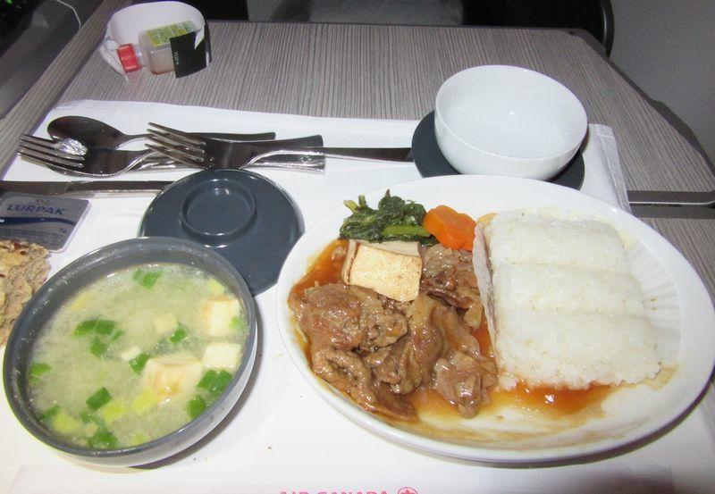 T_Food9