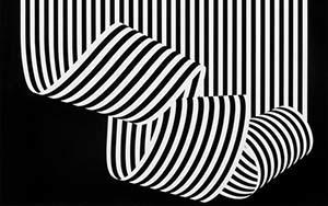 Franco-Grignani-graphic-designer-Estorick-Collection-Londra-620x388.jpg