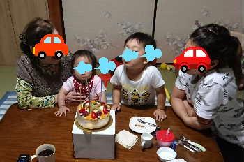 blog2018060601.jpg
