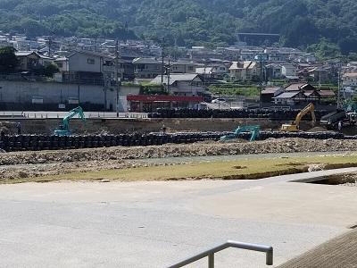 西日本豪雨20180714
