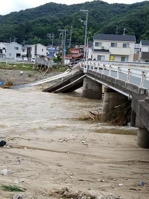 西日本豪雨20180707 (2)
