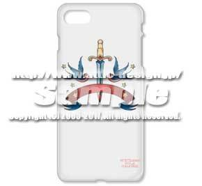 Case_iPhone-swallow_dagger