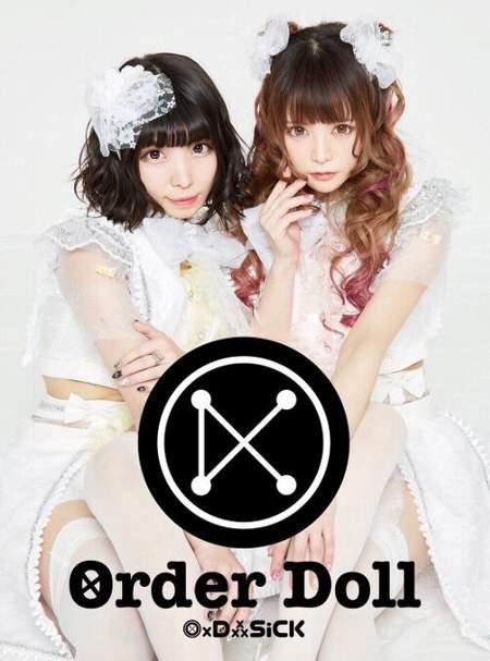 0702n_order_s.jpg