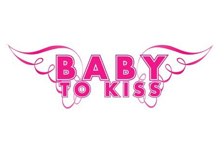 BABY TO KISS