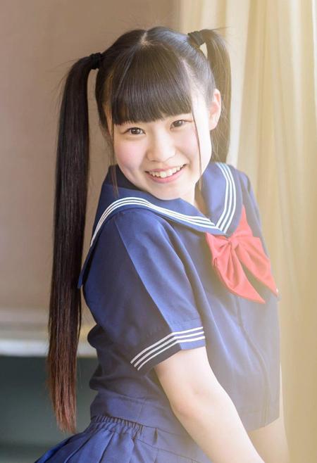 HinataSeri_s.jpg