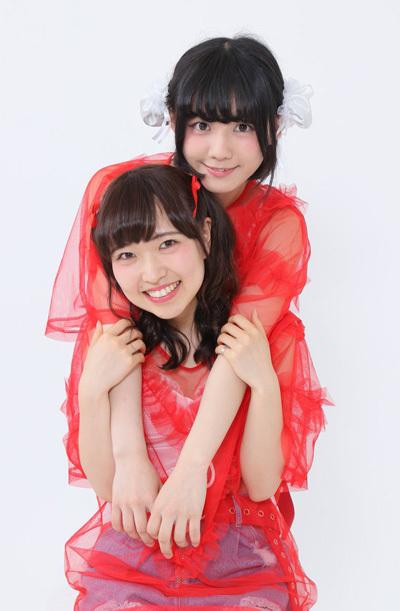 Kansyakunohina_s.jpg