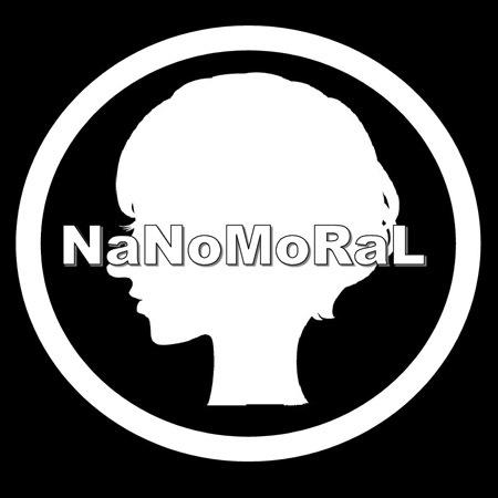 NaNoMoRaL_s.jpg