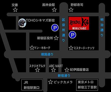 k4access.jpg